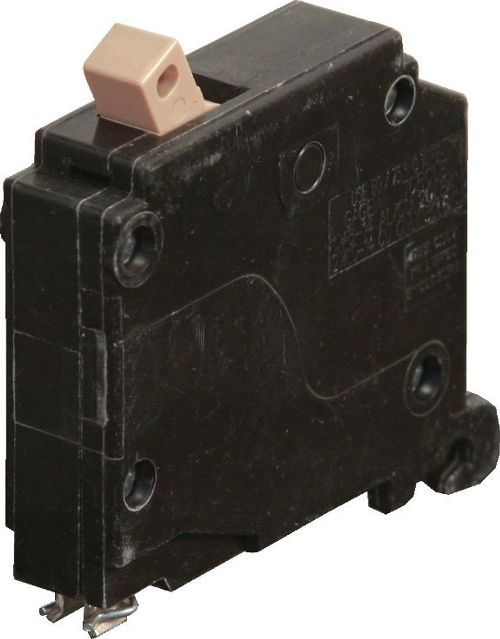 Electrical Breakers CH150 CH Plug-In Cutler-Hammer from Breaker Outlet