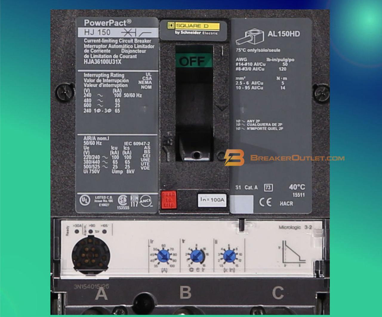 Tags and Adjustment Panel