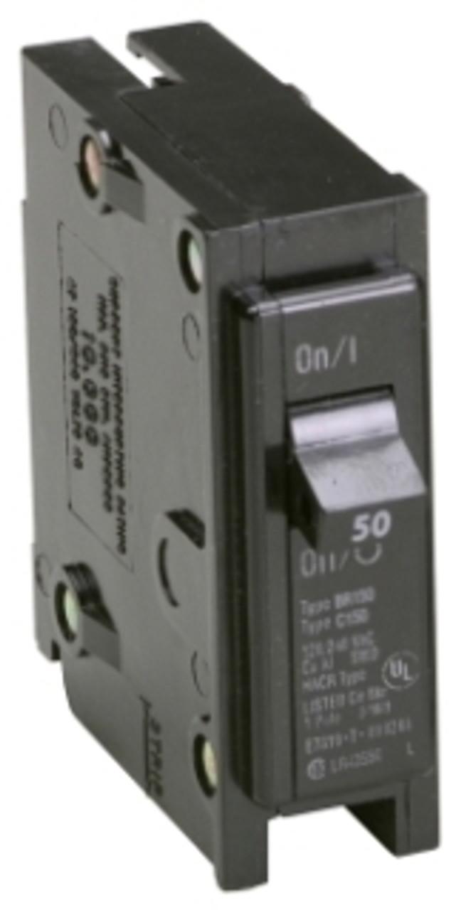 Eaton circuit breaker MR150 thermal magnetic type - Breaker Outlet