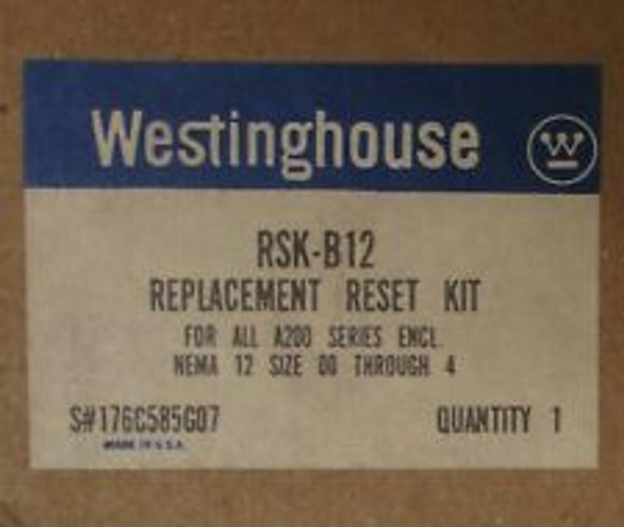RSK-B12