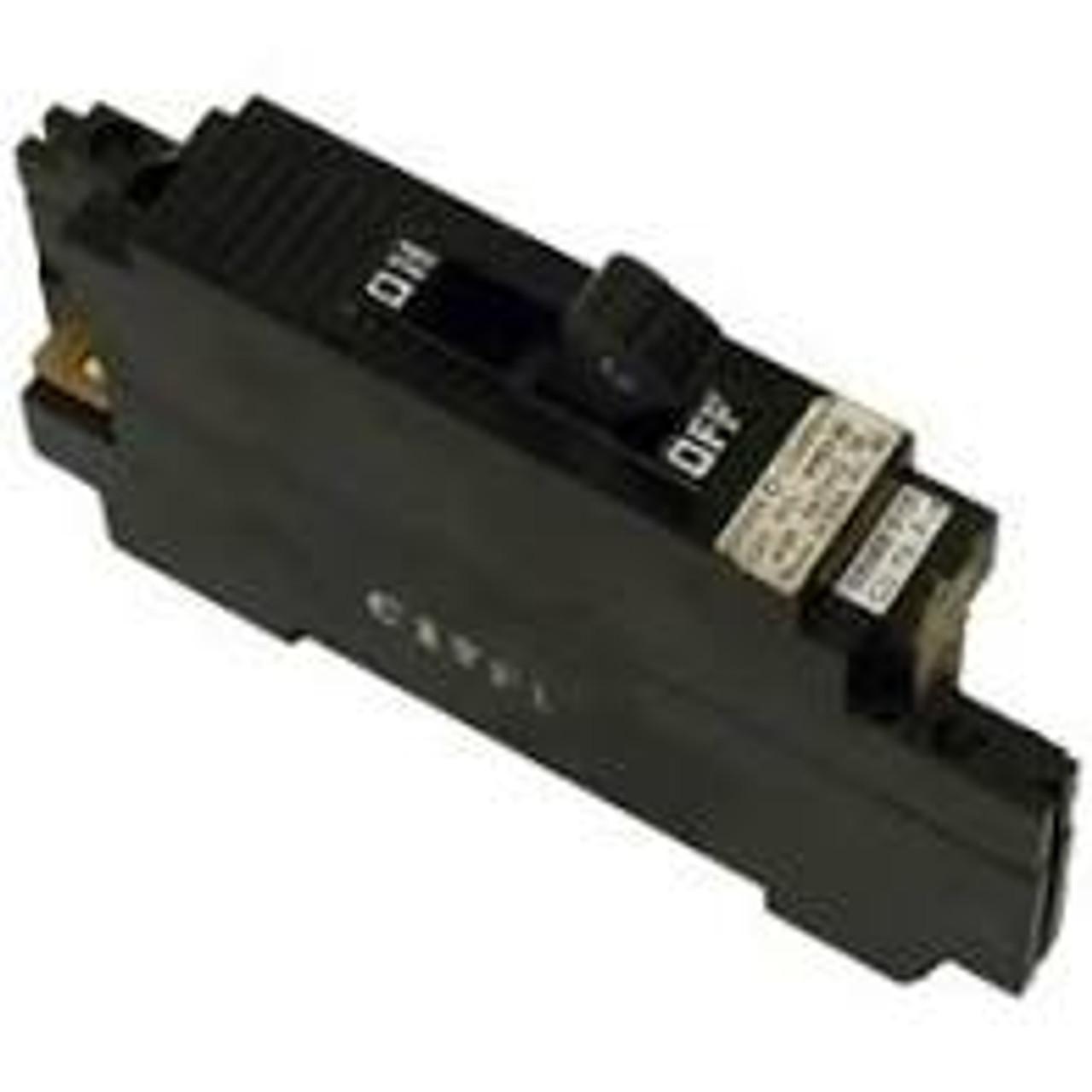992115 Square D  15 Amp ML Single Pole Circuit Breaker