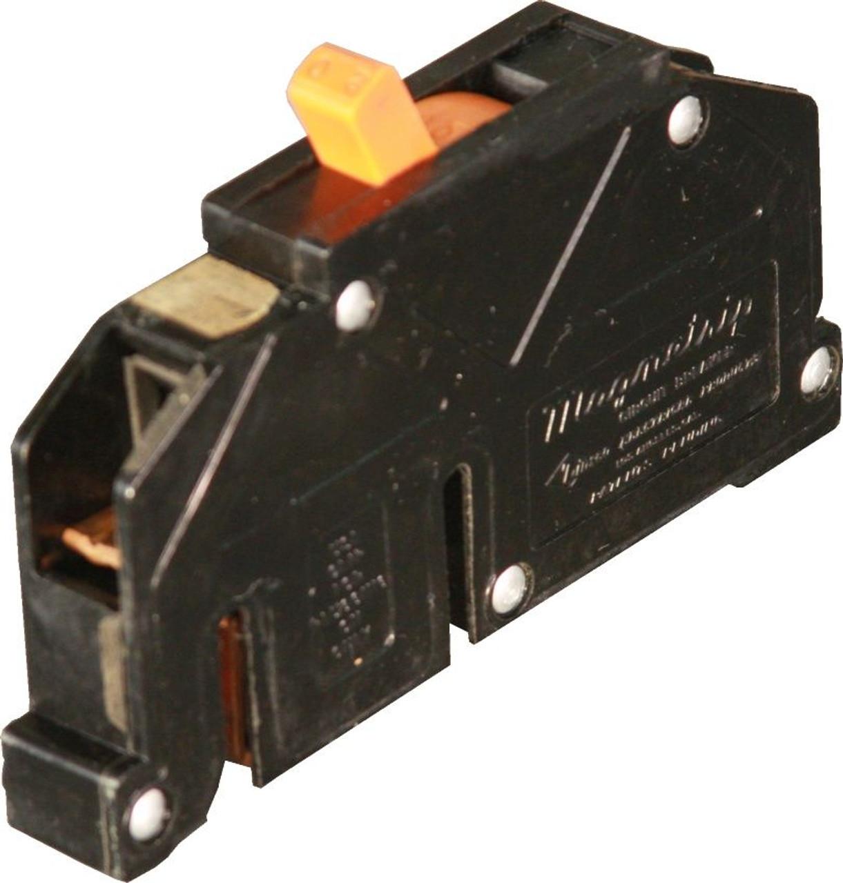 Q-50 Zinsco Circuit Breaker