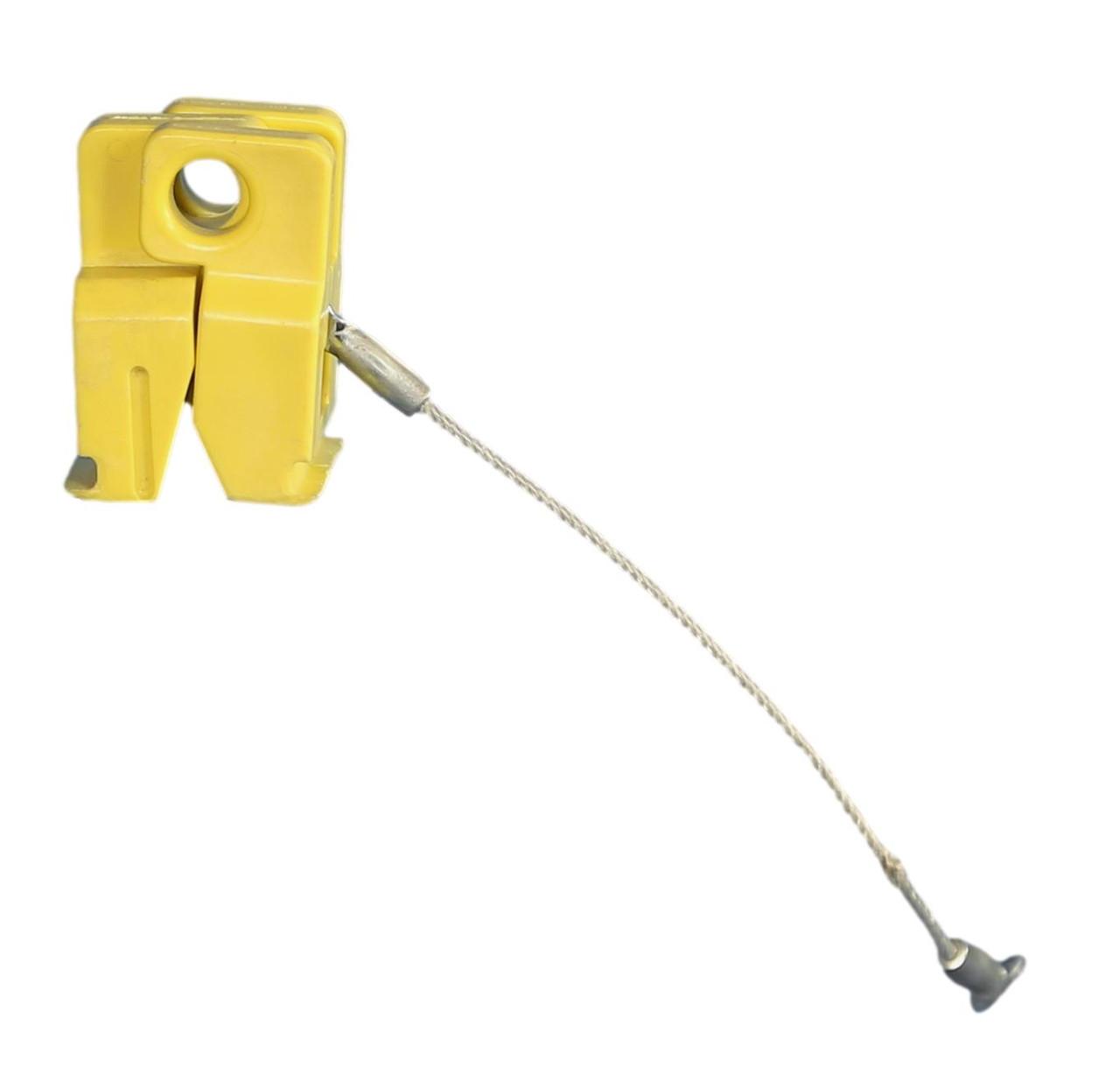 PHB3 Eaton Handle Lockable Lockout