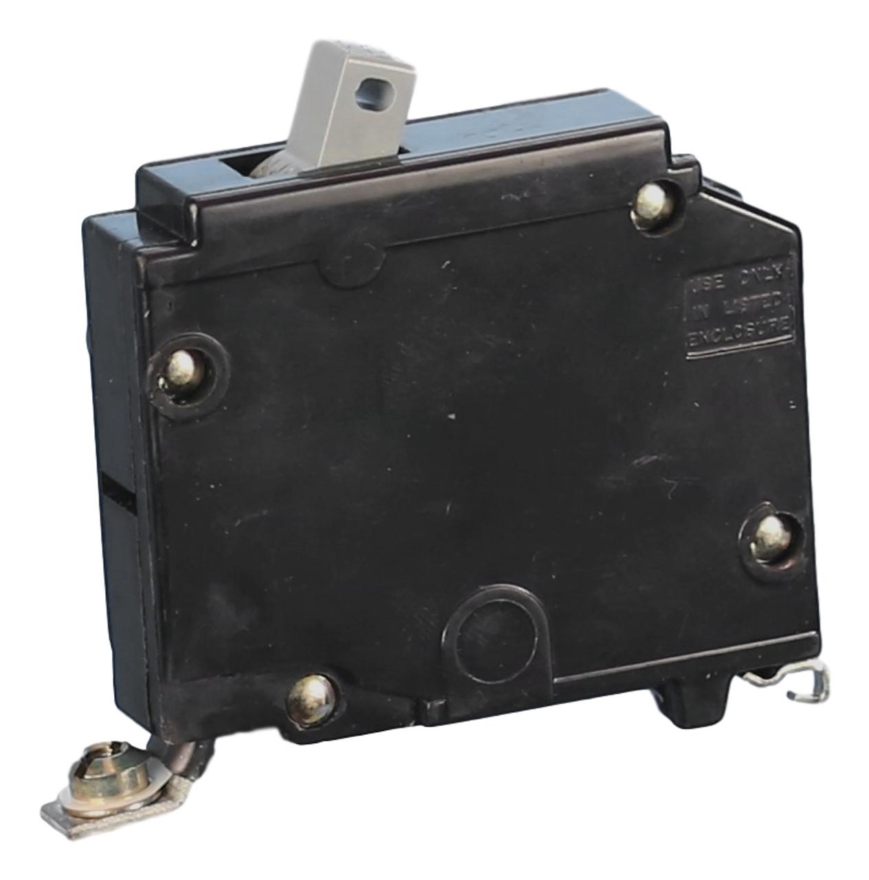 CHB150 Obsolete 50A Single Pole