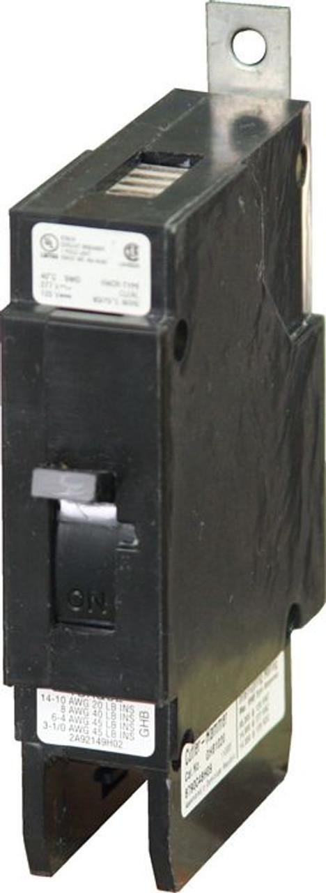 GHB1035 Cutler-Hammer Refurbished