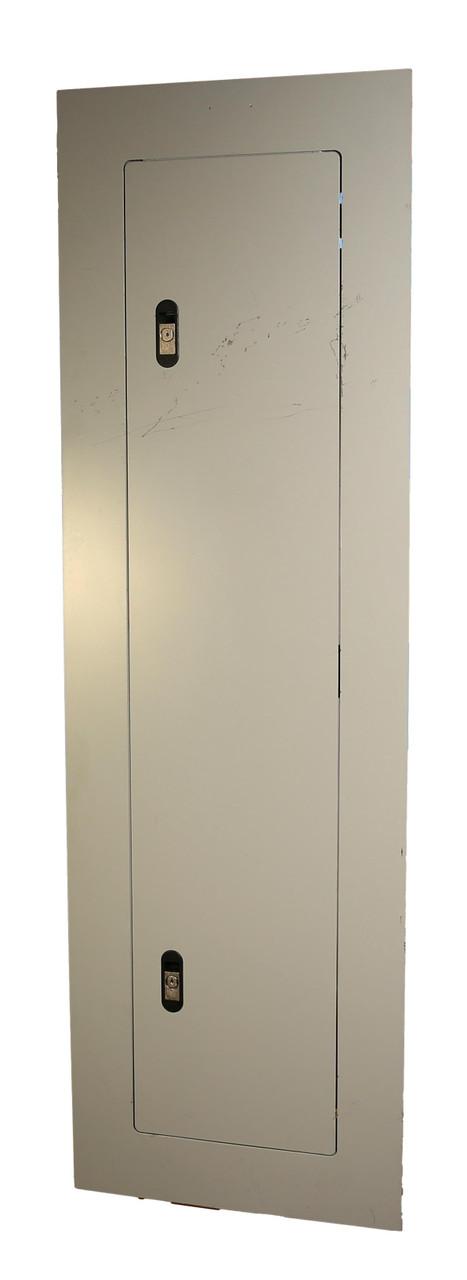 P2C54JD400ATS 400 Amp Main Breaker P2 Panel board
