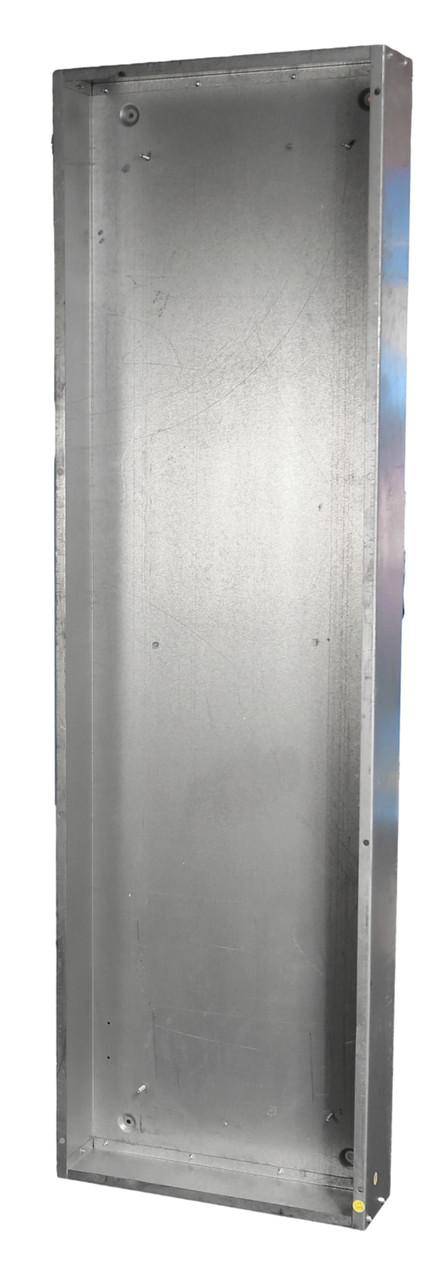 P2C54JD400ATS 400 Amp Main Breaker P2 Panel board Can View