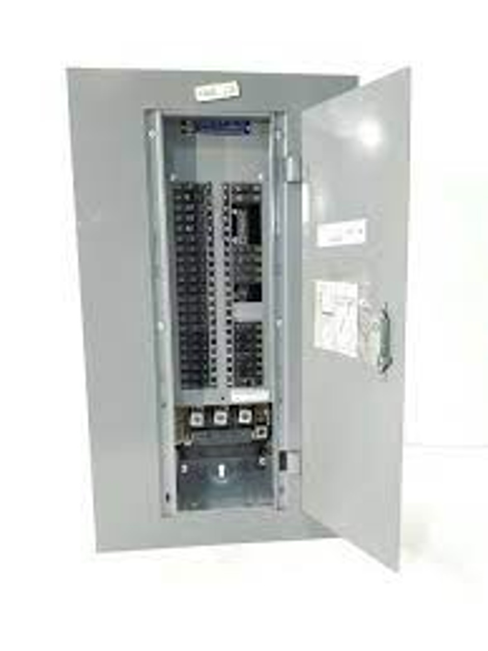 NQOM442M225LL Square D  Panel