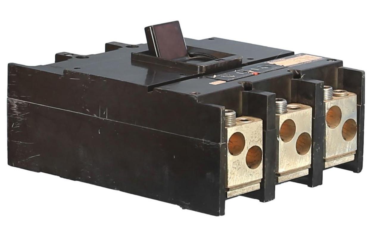 SJK-3-C-400