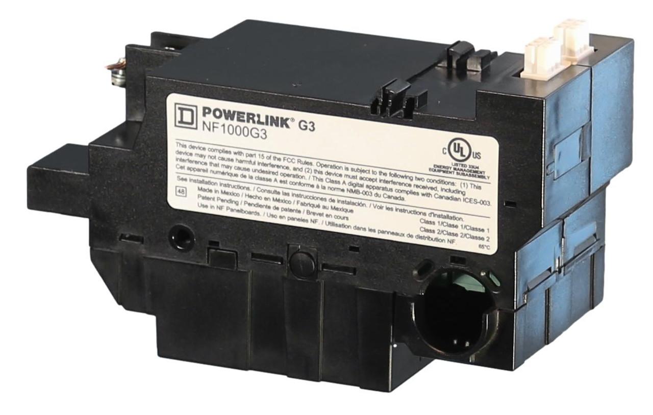 NF1000G3 Power Link Unit