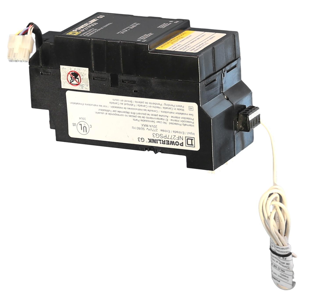 NF277PSG Power Supply Unit