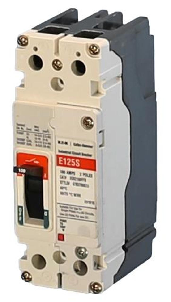 EGS2100FFB Eaton Cutler-Hammer Circuit Breaker