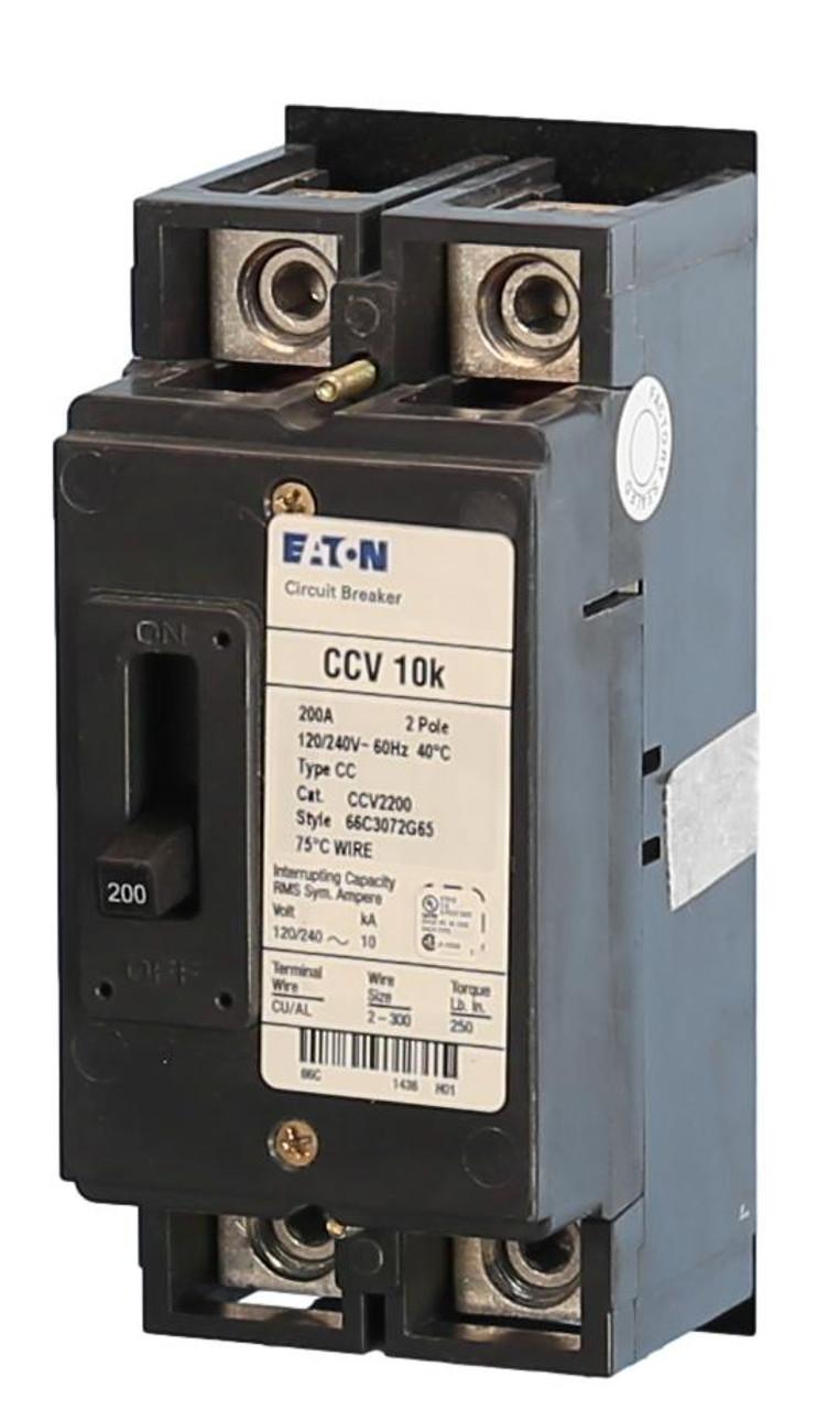CCV2200