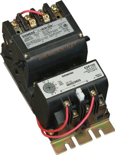 14CSD32A Siemens
