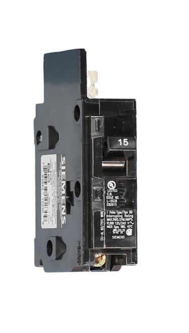BQ1B015
