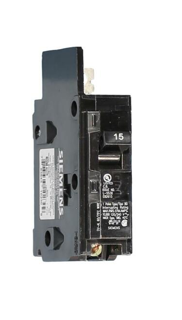 BQ1B030