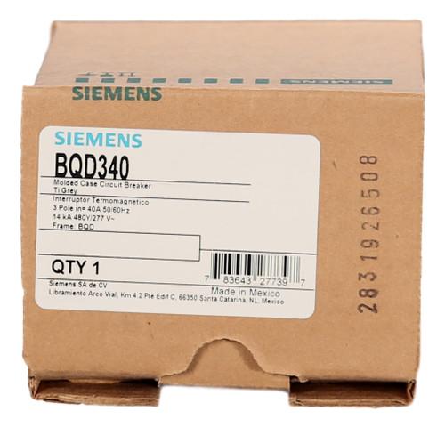 BQD340