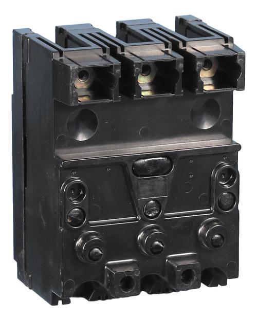 EF3A005 Type ETI