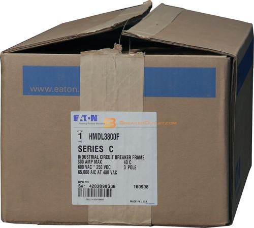 HMDL3800F New In Box
