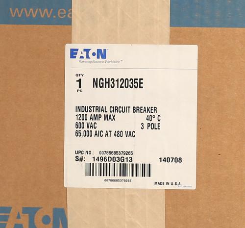 NGH312035E NIB