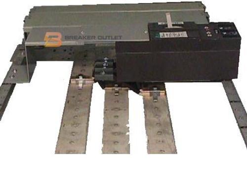 TF2DPK TFJ/TFK236225 Kit