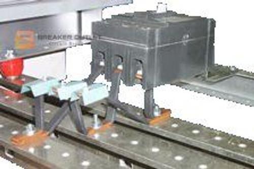 TQ2DPK TQD32225 Kit