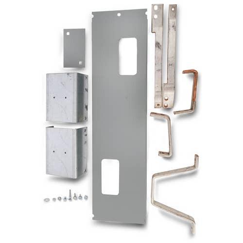 SQJ Breaker Mounting Kit for QJ23B225 225 Amp