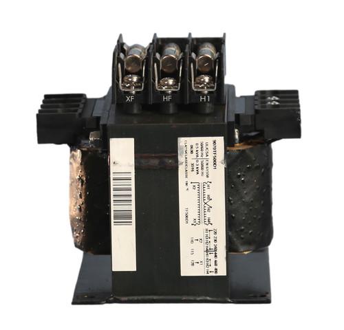 9070T500D1 Control Transformer