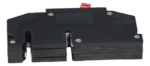 R38-20 Zinsco OEM R38 Twin Zinsco Circuit Breaker