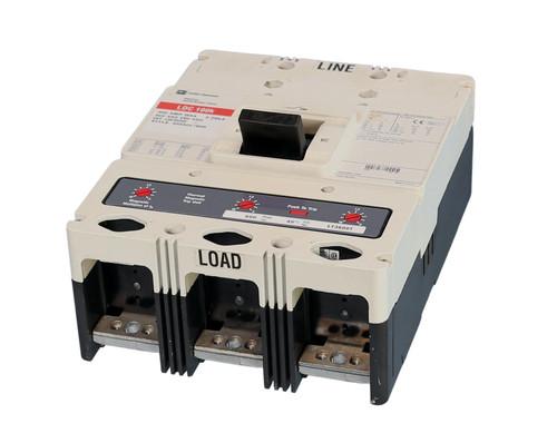 LDC3600 Eaton Circuit Breaker (Refurb) Very GOOD Quality