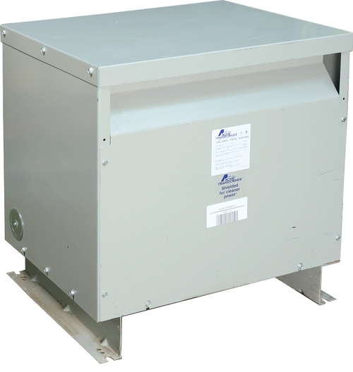 Acme Transformer T-3-53312-3S