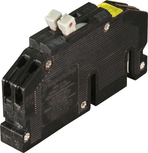 Zinsco RC38-60