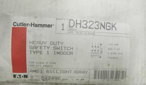 DH323NGK