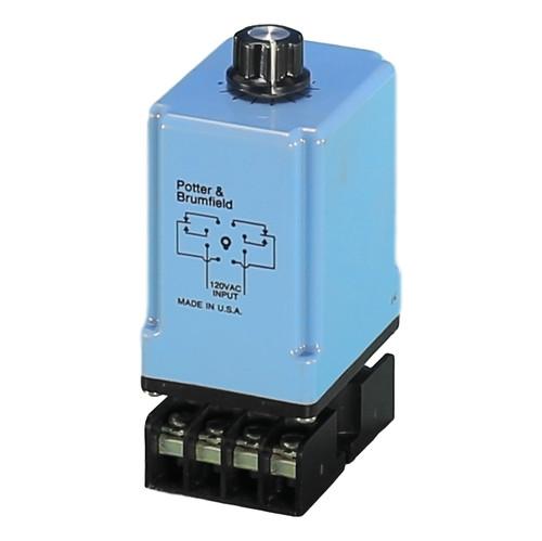 CB-1004B-70 wiring diagram