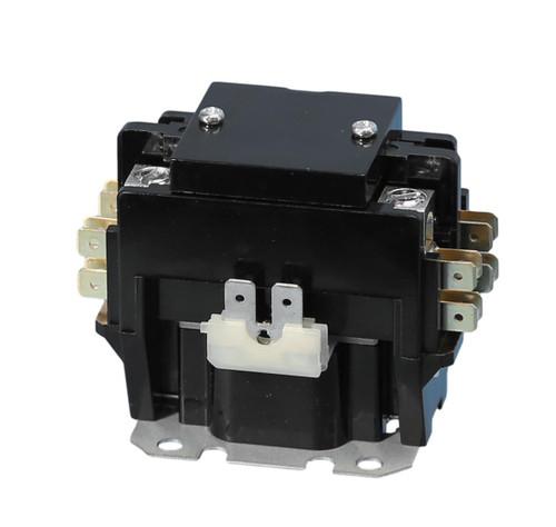 C230A HVAC 24V Contactor