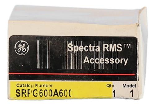 SRPG600A600