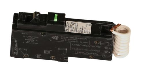 HOM115AFI Home-Line Plug-in Arc Fault Pigtail