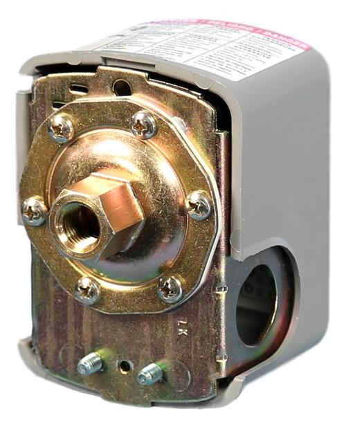 Pumptrol Pressure 9013FSG2J21 by Square D