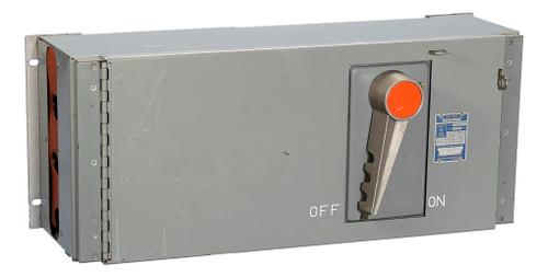 QSF2053R