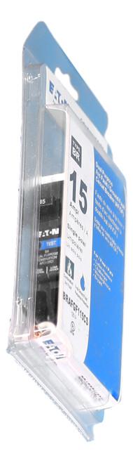 BRAFGF115 CS Packaged
