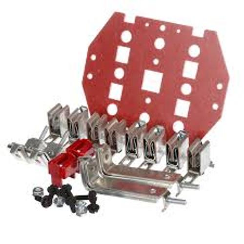 MMSCK1 200A Meter Socket Assembly Kit
