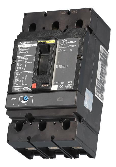 JDP36200YL