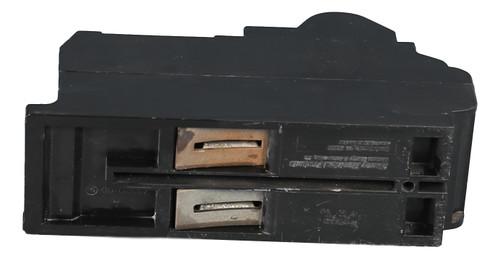 View of botton