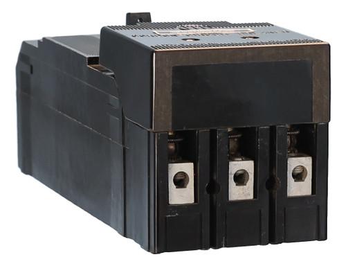 CF3-M030