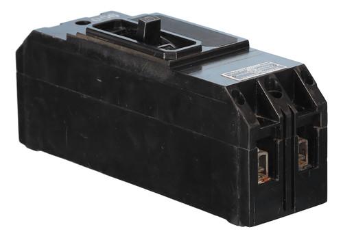 ET-4017 F-frame 100 Amp