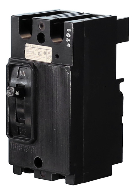 EH2B040 ET Circuit Breaker I-T-E Imperial Corp.