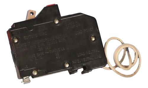 CH130GF Plug-on/Snap-on