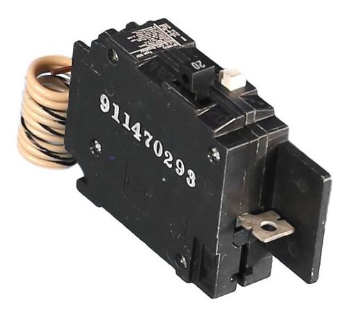 BF1-B020 ITE GFI Circuit Breaker
