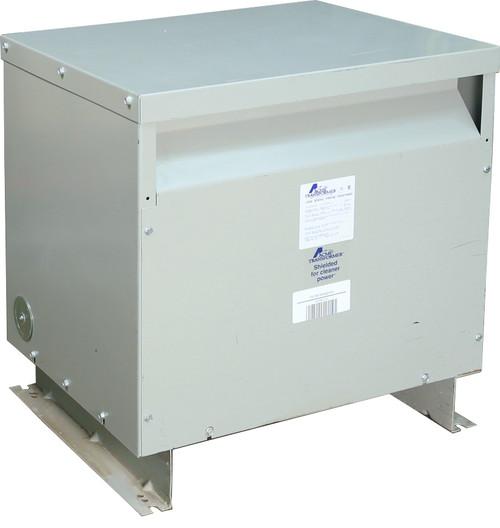 45 kva Acme Transformer
