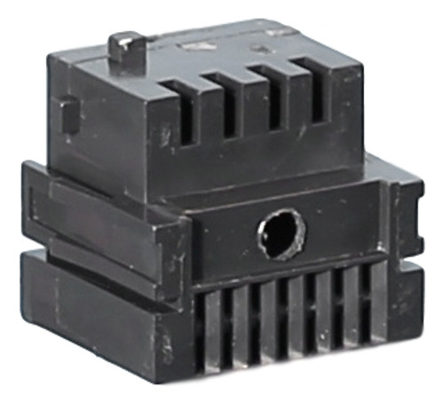 SRPF250A200 GE 200A Spectra Rating Plug